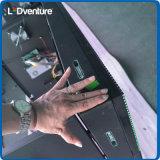 pH10 tabellone per le affissioni anteriore esterno di accesso LED per la pubblicità esterna