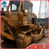 Japan Pièces détachées d'occasion Caterpillar D7g Tracteur Bulldozer avec Ripper