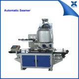 20Lドラム・カンの生産ラインのための自動Seamer