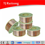 Elettrodi per saldatura dell'acciaio dolce Lincoln Weldingwire Jgs-309