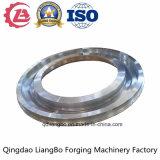 2.8m het Smeedstuk van de Ring van het Roestvrij staal met Uitstekende kwaliteit