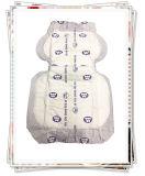 Couche-culotte Shaped remplaçable en gros de garniture d'OEM