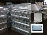 Tessuto del panno/fibra di vetro della vetroresina del di alluminio