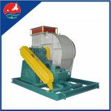 ventilatore di ventilazione a basso rumore di serie 4-79-8C per grande costruzione