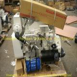 Двигатель дизеля Cummins 4BTA3.9-M/4BTA3.9-GM/6bt5.9-M/6bt5.9-GM/6BTA5.9-M/6BTA5.9-GM