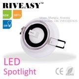 고성능 MR16 6W LED 스포트라이트