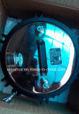 (Auto-controle) tipo 18L portátil autoclave inoxidável 280CB da pressão