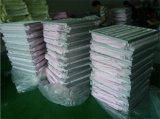 Filtro a sacco industriale popolare di En779 F7 Prefilter Sythetic Filber