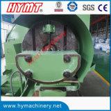 MQ8260Ax1600 tipo máquina de moedura do eixo de manivela