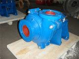 L pompa centrifuga orizzontale Cantilevered dei residui di (r) (100ZJD)