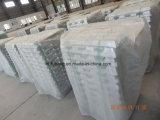 Calidad de aluminio Alingot/lingote de aluminio/Lm6 y Lm9 99.7% ADC12/Al de los lingotes de la venta de la alta calidad