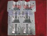 Части металла CNC высокой точности фабрики OEM/ODM подвергая механической обработке филируя части поворачивая части