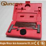 набор инструментов ремонта прокола автошины 25pcstubeless (TM21)