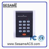Preiswerter unabhängiger 125kHz RFID Zugriffs-Controller-einzelner Tür-Controller (S50B-WG)