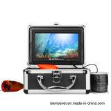 """30m de Vinder van 7 """" van TFT LCD van de Videocamera Vissen van het Systeem"""