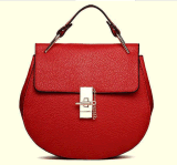 Nuova borsa femminile di marca in autunno ed inverno (BDMC144)