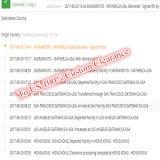 Порошок карбоната HTC сильный анаболитный андрогеный стероидный Parabolan Trenbolone Hexahydrobenzyl