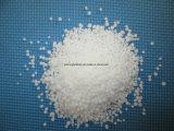 Qualitäts-Stickstoff-Düngemittel-Harnstoff N 46%