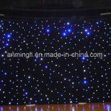 Tenda della priorità bassa del panno/LED di cerimonia nuziale della tenda/LED della decorazione LED di cerimonia nuziale