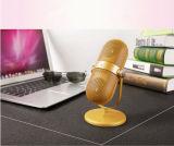 haut-parleur coloré à la mode sec de bluetooth sur la promotion