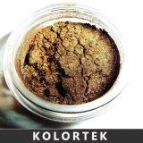 Pigmento del chiodo della polvere di mica, fornitore del pigmento della mica di lustro della perla
