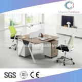Partición moderna del vector de la oficina de los muebles del precio competitivo