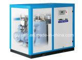 Compressor de ar variável do parafuso da velocidade da série de Ga/Vf