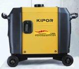 평행한 장비와 가정 사용을%s Kipor Ig3000/Ig3000p 가솔린 발전기 3kw,