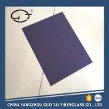Laminado del panel de la fibra de vidrio de la alta calidad