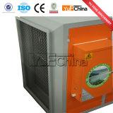 Esterno specialmente per purificazione del vapore della cucina con il purificatore dell'aria del plasma