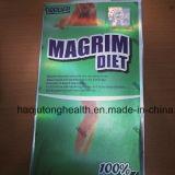 Le régime de bonne qualité de Magrim détruisent le poids amincissant la capsule