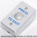 Geen Comité van het Roestvrij staal van het Frame van Com Nc Hol (SB10B)