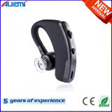Casque sans fil Bluetooth V9 avec prise en charge du contrôle vocal