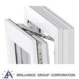 As2047 Acessórios de porta de janela de alumínio