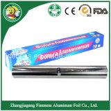 Hogar del papel de aluminio (FA02) para el embalaje