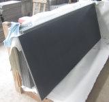 Andesite grigia cinese del basalto di buona qualità per la pavimentazione esterna