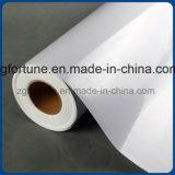 Adesivo auto-adesivo adesivo livre de bolha de vinil sem glúten
