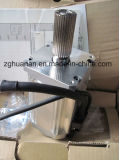 Ensamblaje 40000727 del motor del eje de SMT Juki Y para Juki Mounter