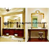 Het Meubilair van de Slaapkamer van het Hotel van de Melkweg van Macao