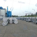 Vendita calda! ! ! Lingotto della lega del lingotto/alluminio della lega della fusion d'alluminio di alta qualità