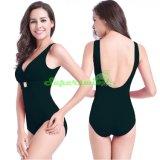 Karosserien-Former reizvolles Swimwears für Damen