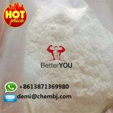 Esteroides antis CAS 10540-29-1 del estrógeno del citrato de Nolvadex Tamoxifen