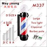 M337サーブの高品質のヘアーサロンの理髪師のポール・ライト