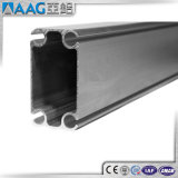 Bâti en aluminium de serre chaude/bâti en aluminium d'Aag pour la serre chaude