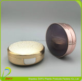 Heiße Verkauf Fundation Puder-Kosmetik-Behälter