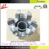Allgemein verwendete Aluminiumlegierung Druckguss-Teile