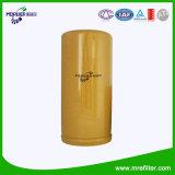 Filtro da combustibile dei ricambi auto di alta efficienza per il macchinario edile ed i camion 1r-0751 H178wk