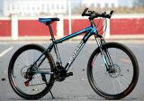 """26 """" 알루미늄 산 MTB 자전거 BMX 성숙한 도로 자전거 (ly 5)"""