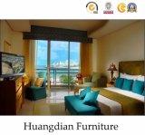특대 침실 가구 (HD210)
