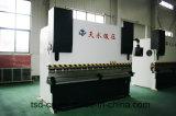 Machine à cintrer (WH67Y-160/3200)